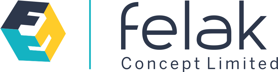 felak logo