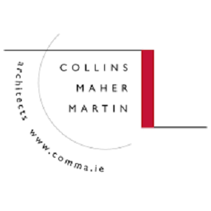COLLINS MAHER MARTIN 2