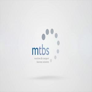 MTBS 2