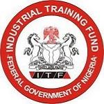 about-ITF-Nigeria